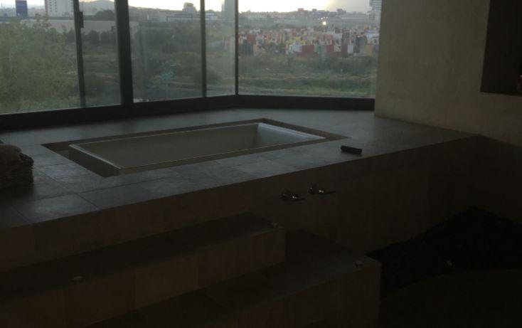 Foto de departamento en renta en, la vista contry club, san andrés cholula, puebla, 1203167 no 11
