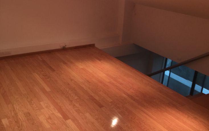 Foto de departamento en renta en, la vista contry club, san andrés cholula, puebla, 1203167 no 12