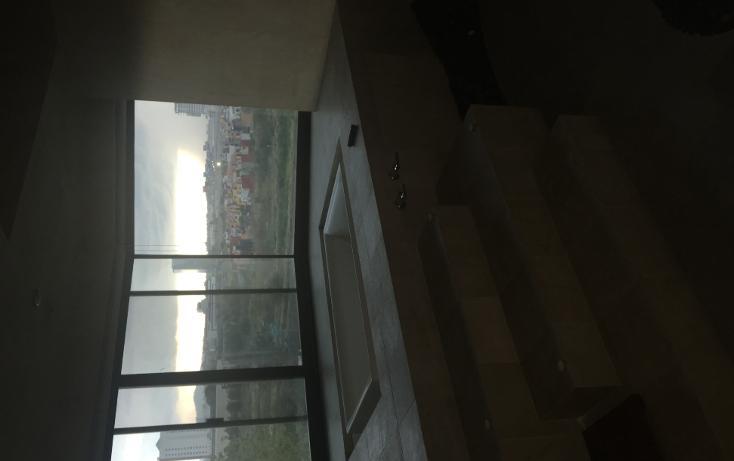 Foto de departamento en renta en  , la vista contry club, san andrés cholula, puebla, 1203167 No. 12