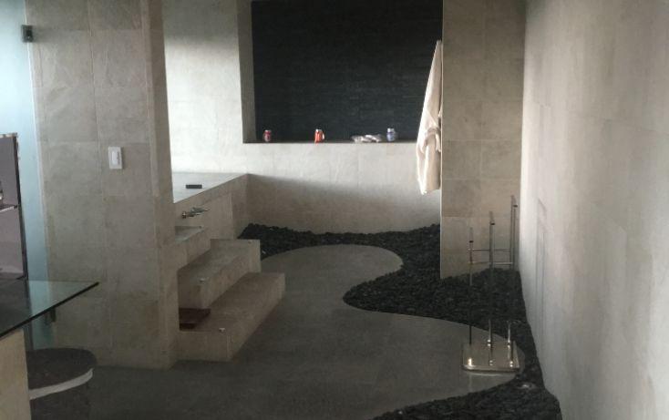 Foto de departamento en renta en, la vista contry club, san andrés cholula, puebla, 1203167 no 15
