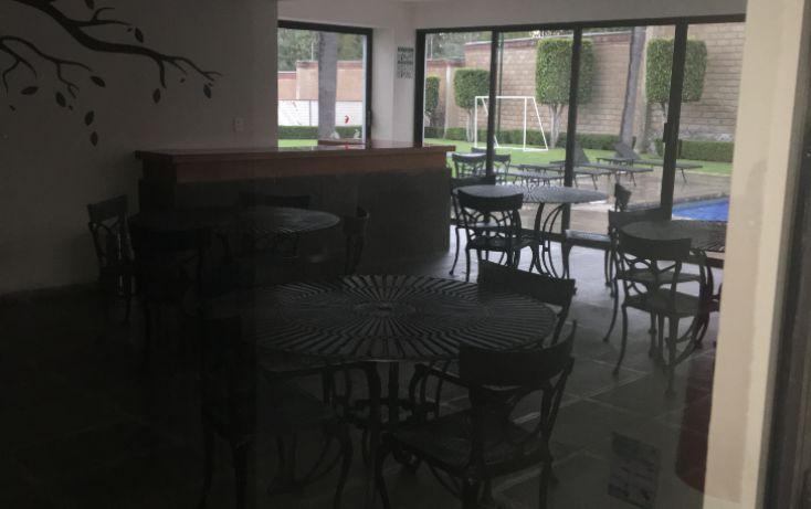 Foto de departamento en renta en, la vista contry club, san andrés cholula, puebla, 1203167 no 16