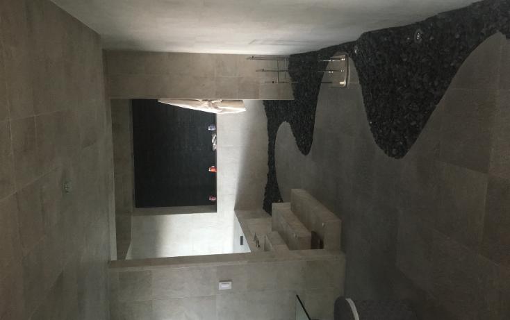 Foto de departamento en renta en  , la vista contry club, san andrés cholula, puebla, 1203167 No. 16