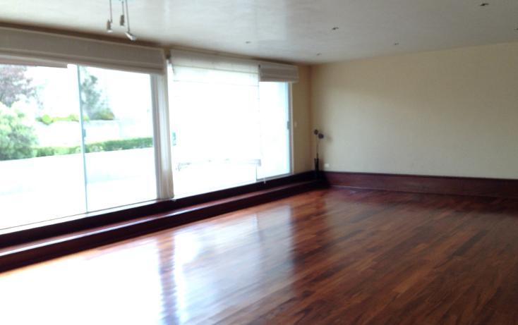 Foto de casa en renta en  , la vista contry club, san andr?s cholula, puebla, 1255181 No. 03