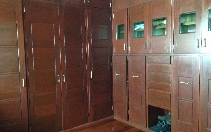 Foto de casa en renta en  , la vista contry club, san andr?s cholula, puebla, 1255181 No. 12