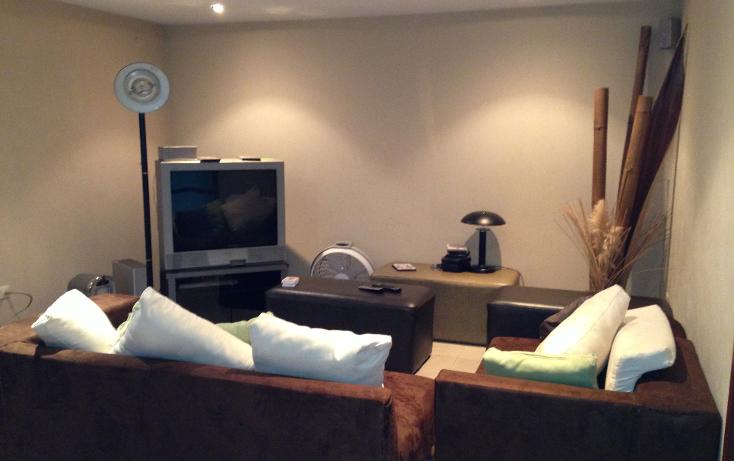Foto de casa en renta en  , la vista contry club, san andr?s cholula, puebla, 1255181 No. 13