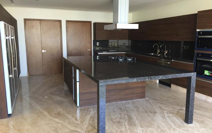 Foto de casa en venta en  , la vista contry club, san andrés cholula, puebla, 1448427 No. 04