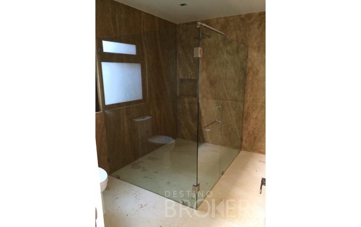 Foto de casa en venta en  , la vista contry club, san andrés cholula, puebla, 1448427 No. 14