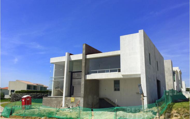 Foto de casa en venta en  , la vista contry club, san andrés cholula, puebla, 1448523 No. 03