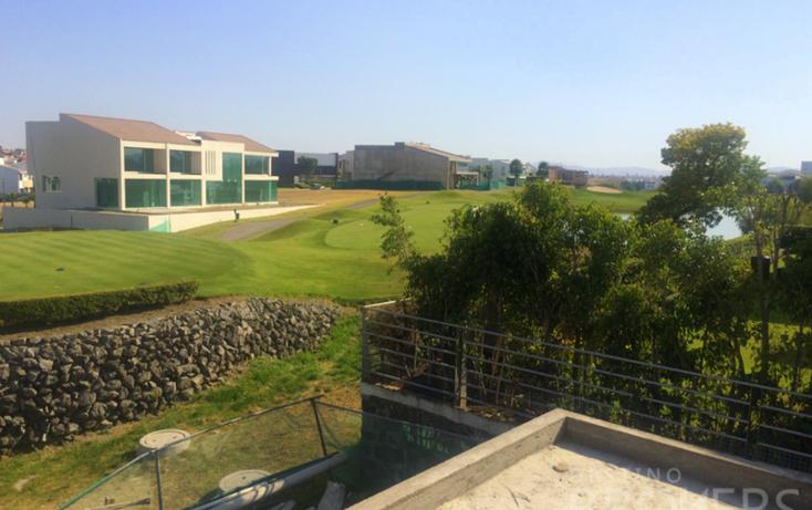 Foto de casa en venta en  , la vista contry club, san andr?s cholula, puebla, 1448523 No. 09