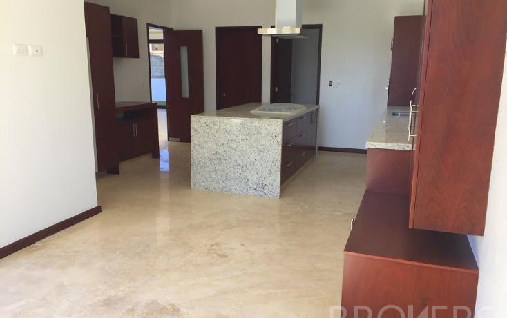 Foto de casa en venta en  , la vista contry club, san andrés cholula, puebla, 1498779 No. 05