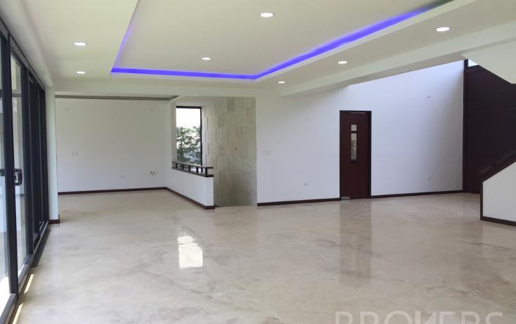 Foto de casa en venta en  , la vista contry club, san andrés cholula, puebla, 1498779 No. 06