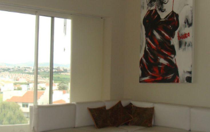 Foto de departamento en venta en, la vista contry club, san andrés cholula, puebla, 1507315 no 02