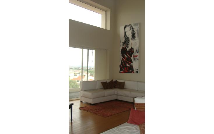 Foto de departamento en venta en  , la vista contry club, san andrés cholula, puebla, 1507315 No. 02
