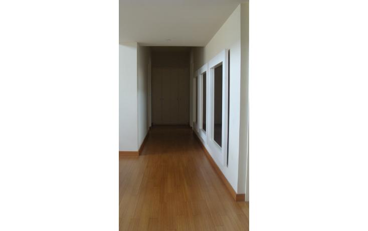 Foto de departamento en venta en  , la vista contry club, san andrés cholula, puebla, 1507315 No. 03