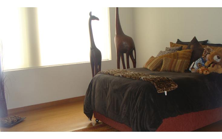 Foto de departamento en venta en  , la vista contry club, san andrés cholula, puebla, 1507315 No. 04