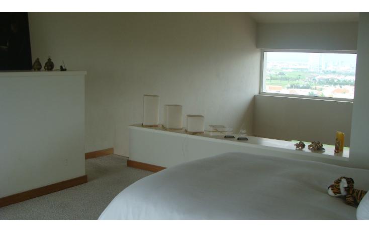 Foto de departamento en venta en  , la vista contry club, san andrés cholula, puebla, 1507315 No. 08
