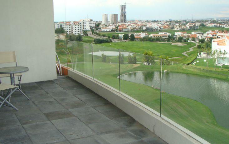 Foto de departamento en venta en, la vista contry club, san andrés cholula, puebla, 1507315 no 10