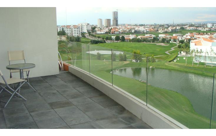 Foto de departamento en venta en  , la vista contry club, san andrés cholula, puebla, 1507315 No. 10