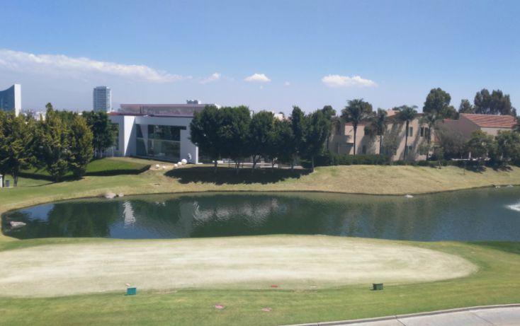 Foto de departamento en venta en, la vista contry club, san andrés cholula, puebla, 1507315 no 13