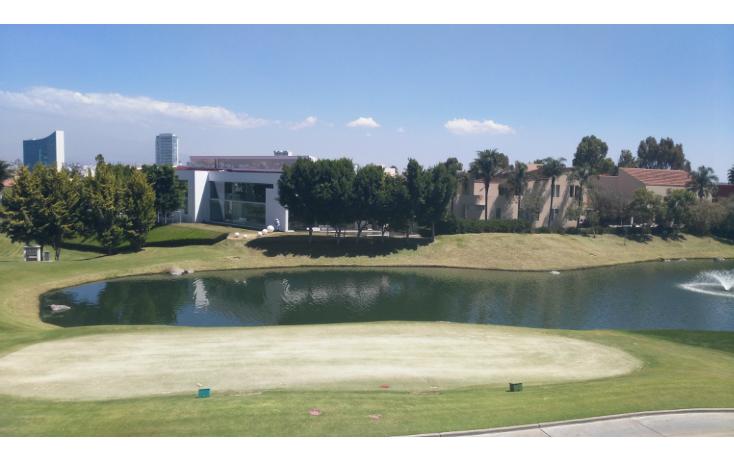 Foto de departamento en venta en  , la vista contry club, san andrés cholula, puebla, 1507315 No. 13