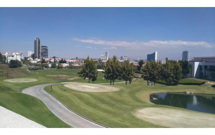 Foto de departamento en venta en  , la vista contry club, san andrés cholula, puebla, 1507315 No. 14