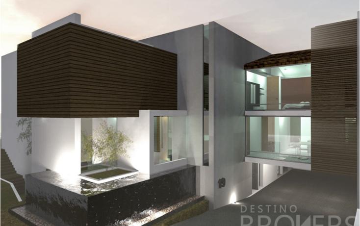 Foto de casa en venta en, la vista contry club, san andrés cholula, puebla, 1520109 no 02