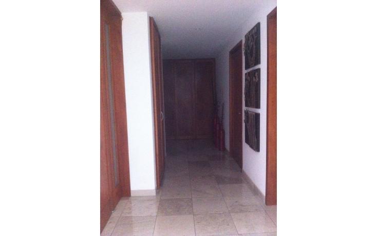 Foto de departamento en venta en  , la vista contry club, san andrés cholula, puebla, 1542764 No. 07