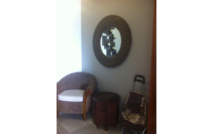 Foto de departamento en venta en  , la vista contry club, san andrés cholula, puebla, 1542764 No. 08