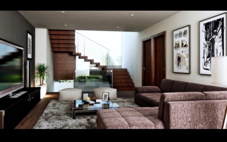 Foto de casa en venta en  , la vista contry club, san andr?s cholula, puebla, 1548630 No. 04