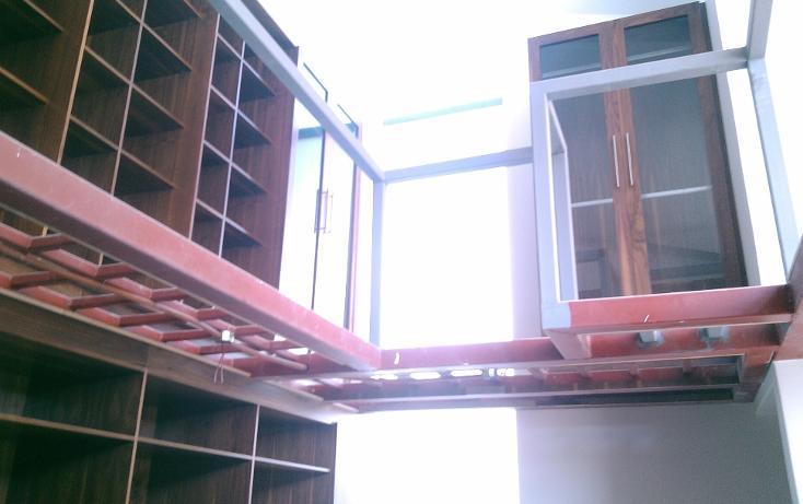 Foto de casa en venta en  , la vista contry club, san andr?s cholula, puebla, 1549238 No. 17