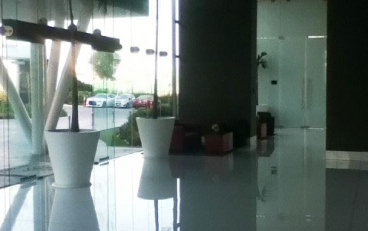 Foto de departamento en renta en, la vista contry club, san andrés cholula, puebla, 1555448 no 03