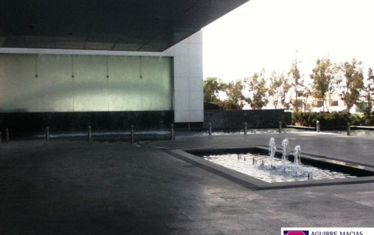 Foto de departamento en renta en, la vista contry club, san andrés cholula, puebla, 1555448 no 05