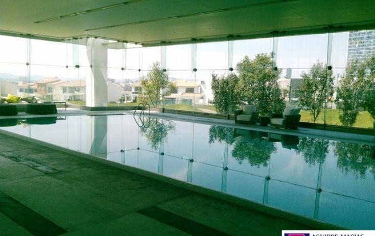 Foto de departamento en renta en, la vista contry club, san andrés cholula, puebla, 1555448 no 06