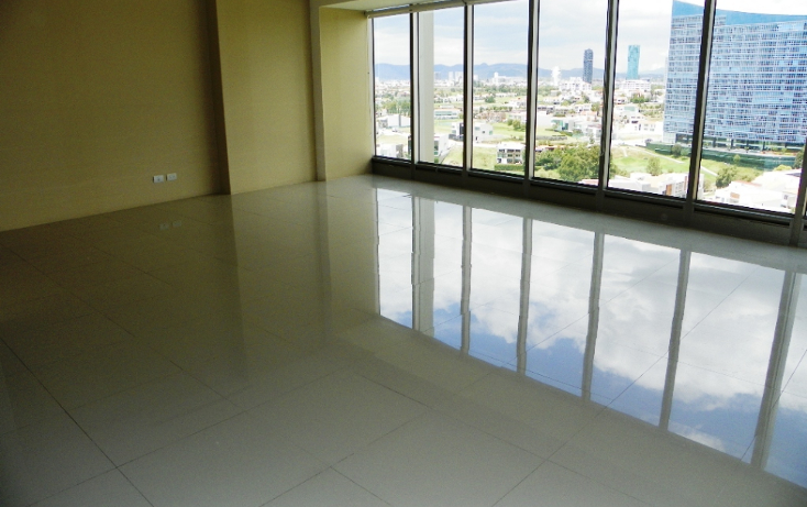 Foto de departamento en renta en  , la vista contry club, san andrés cholula, puebla, 1555448 No. 07