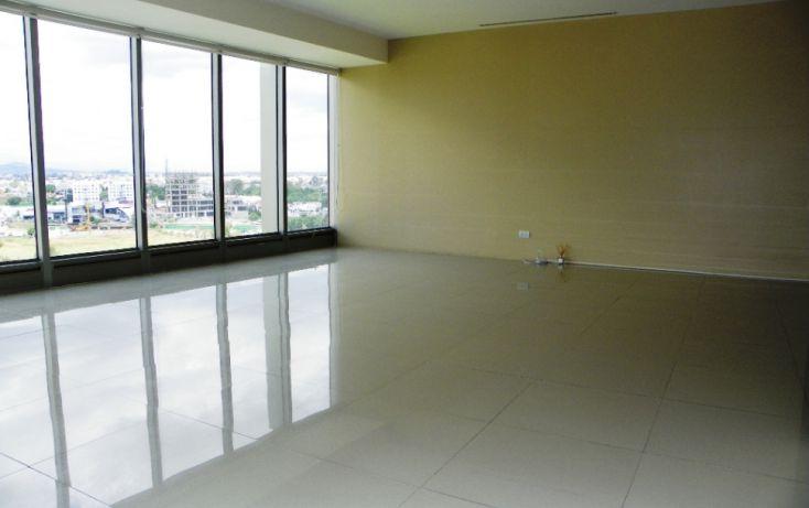Foto de departamento en renta en, la vista contry club, san andrés cholula, puebla, 1555448 no 08
