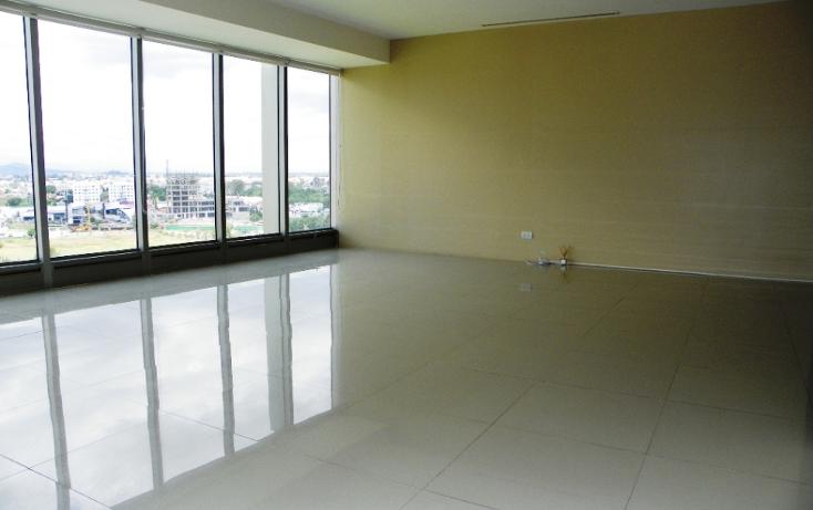 Foto de departamento en renta en  , la vista contry club, san andrés cholula, puebla, 1555448 No. 08
