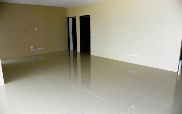 Foto de departamento en renta en, la vista contry club, san andrés cholula, puebla, 1555448 no 09