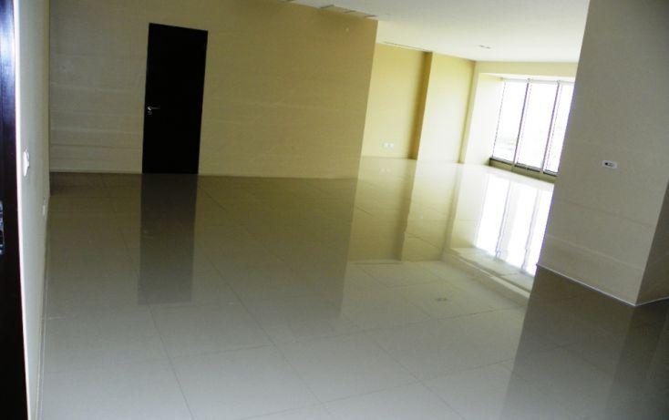 Foto de departamento en renta en, la vista contry club, san andrés cholula, puebla, 1555448 no 10