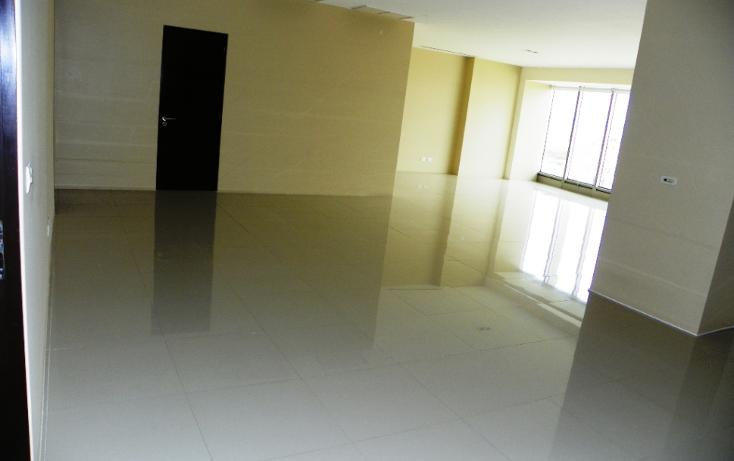 Foto de departamento en renta en  , la vista contry club, san andrés cholula, puebla, 1555448 No. 10