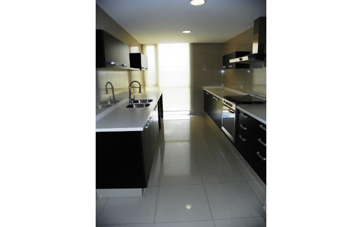 Foto de departamento en renta en, la vista contry club, san andrés cholula, puebla, 1555448 no 11