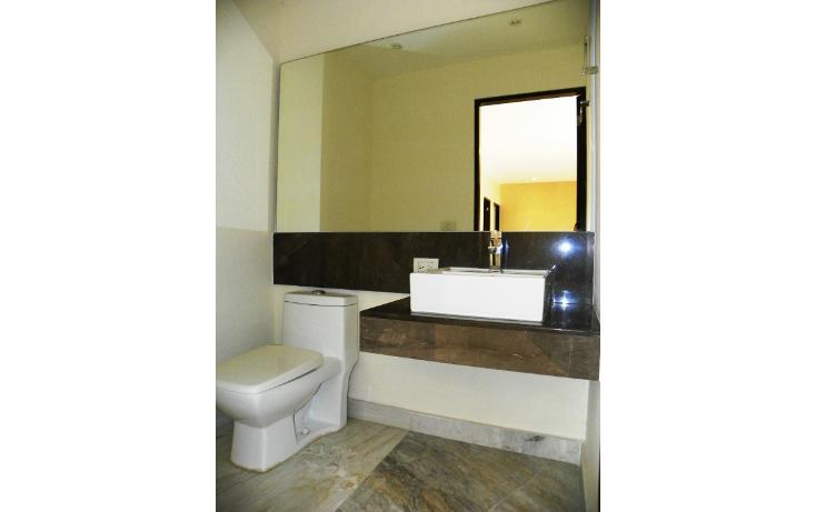 Foto de departamento en renta en  , la vista contry club, san andrés cholula, puebla, 1555448 No. 13
