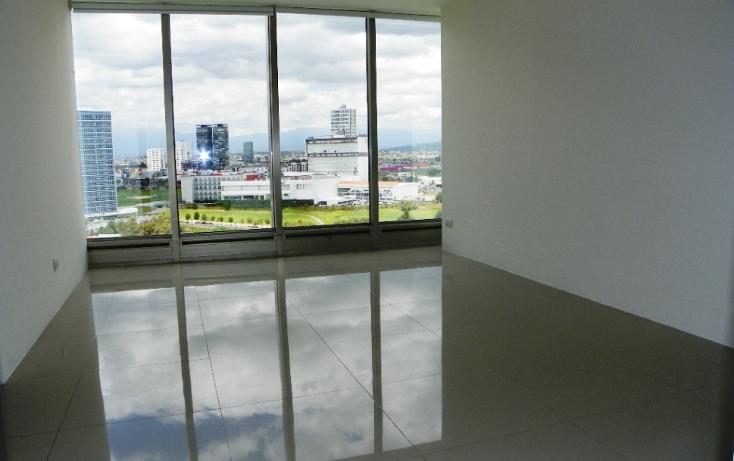 Foto de departamento en renta en  , la vista contry club, san andrés cholula, puebla, 1555448 No. 14
