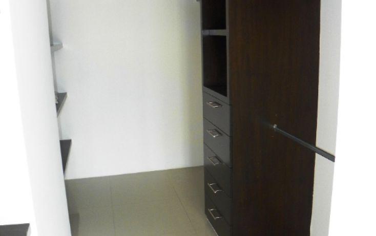 Foto de departamento en renta en, la vista contry club, san andrés cholula, puebla, 1555448 no 15