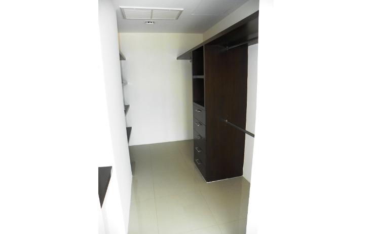 Foto de departamento en renta en  , la vista contry club, san andrés cholula, puebla, 1555448 No. 15
