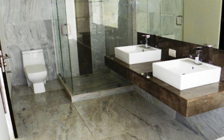 Foto de departamento en renta en, la vista contry club, san andrés cholula, puebla, 1555448 no 17