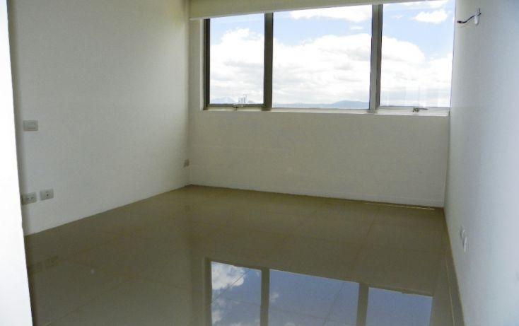 Foto de departamento en renta en, la vista contry club, san andrés cholula, puebla, 1555448 no 18