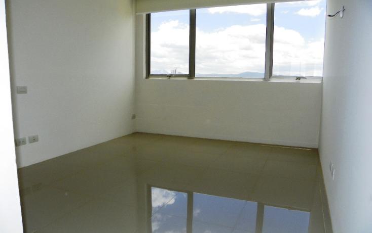 Foto de departamento en renta en  , la vista contry club, san andrés cholula, puebla, 1555448 No. 18
