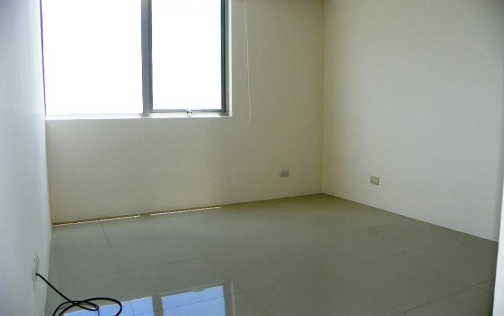 Foto de departamento en renta en  , la vista contry club, san andrés cholula, puebla, 1555448 No. 21