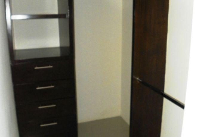 Foto de departamento en renta en, la vista contry club, san andrés cholula, puebla, 1555448 no 22