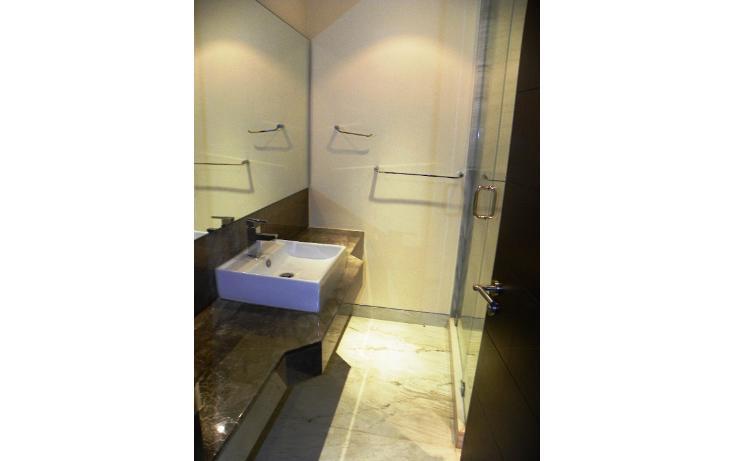 Foto de departamento en renta en  , la vista contry club, san andrés cholula, puebla, 1555448 No. 23